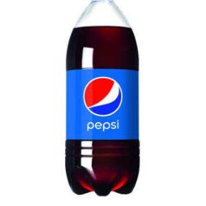 Pepsi Cola 12×110 cl