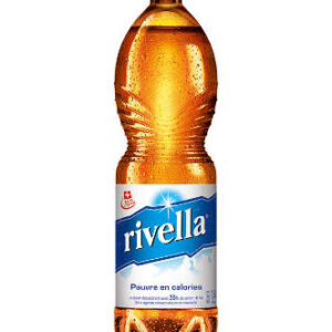 Rivella 12×110 cl