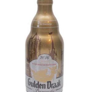 Gulden Draak 24×33 cl