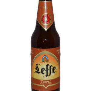 Leffe Tripel 24×30 cl