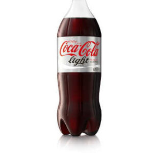 Coca Cola Light 12×150 cl
