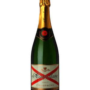 Castellane Champagne Brut 75cl