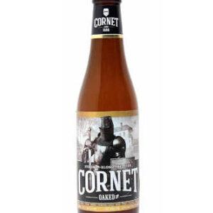 Cornet 24×33 cl