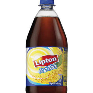 Lipton Ice Tea 12×100 cl