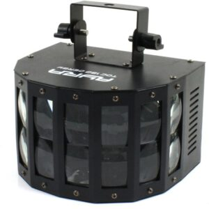 Ayra TDC 180 Derby LED
