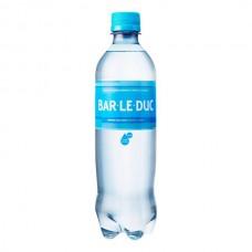 Bar Le Duc Blauw 12 flesjes 50cl