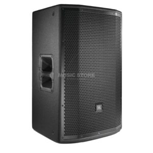 JBL PRX815 Actie Speaker