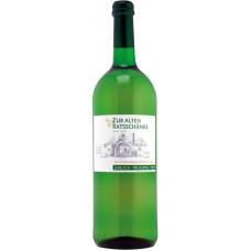 Alten Ratschanke – Zoete witte wijn 1 liter